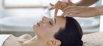 Scalp & Skin Care