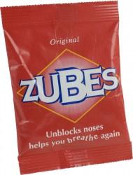ZUBES