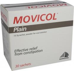 Viagra Nhs Prescription Price