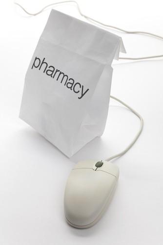 clindamycin benzoyl peroxide topical gel price