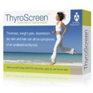 ThyroScreen - Home Test For Hypothyroidism