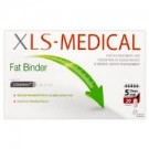 XLS-Medical 30 Tablets