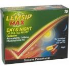 LEMSIP MAX