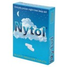 NYTOL Easy Swallow 25mg - 20 Tablets