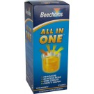 BEECHAMS All-In-One Liquid - 240ml