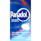 PANADOL SOLUBLE