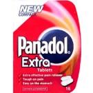 PANADOL EXTRA
