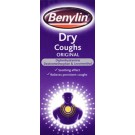 BENYLIN Dry Cough Original 150ml