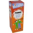 MINADEX