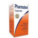 PHARMATON Vitality - 100 Capsules