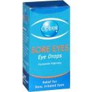 OPTREX Sore Eye Drops - 10ml