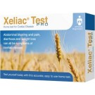 XELIAC Test Pro For Coeliac Disease - 1 Test