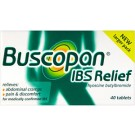 BUSCOPAN IBS Relief - 40 Tablets