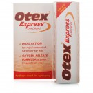 OTEX Express Ear Drops - 10ml
