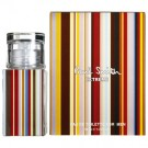 Paul Smith Extreme for Men EDT Spray - 50ml