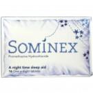 SOMINEX - 16 Tablets