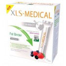 XLS-Medical Direct - 30 Sachet (10 Day Trial)