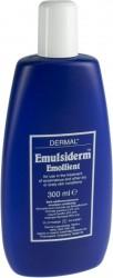 EMULSIDERM Emollient - 300ml