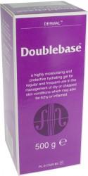 DOUBLEBASE GEL - 500g