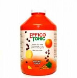 EFFICO Tonic - 500ml