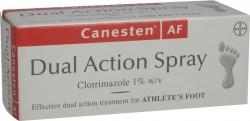 CANESTEN-AF