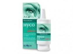 HYCOSAN Plus Eye Drops - 7.5ml