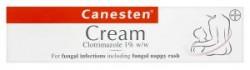 CANESTEN Cream 1% -  20g