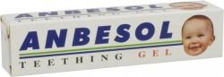 ANBESOL Teething Gel - 10g