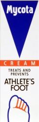 MYCOTA Cream - 25g