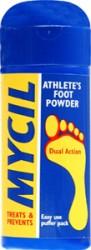 MYCIL Powder Sprinkler - 55g
