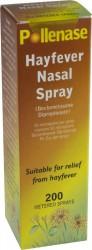 POLLENASE Nasal Spray - 200 Doses