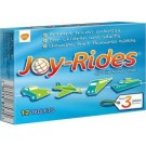 JOY-RIDES