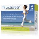 ThyroScreen - Home Test For Hypothyroidism