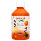 EFFICO Tonic - 300ml