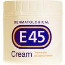 E45 Cream - 350g