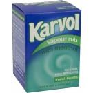 KARVOL