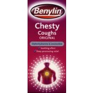 BENYLIN Chesty Cough Original 150ml