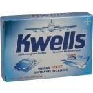 KWELLS - 12 Tablets