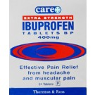 Ibuprofen 200mg - 24 Tablets