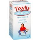 TIXYLIX DRY COUGH