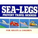 SEA-LEGS