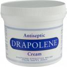 DRAPOLENE Cream - 350g
