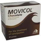 MOVICOL Chocolate - 30 Sachets