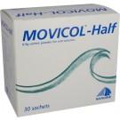 MOVICOL-HALF Powder - 30 Sachets