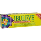 IBULEVE - Max Strength Gel 10% 50g