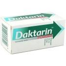 DAKTARIN