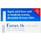EURAX HC