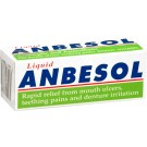 ANBESOLOral Liquid - 15ml