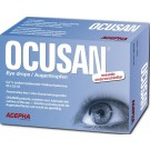 OCUSAN Eye Drops - 20 Pack