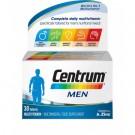 Centrum Men Multivitamins 30 Tablets